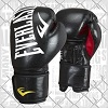Everlast - Boxhandschuhe / Marble MMA Training / 12 oz