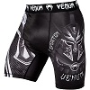 Venum - Short de compression / Gladiator 3.0 / Noir