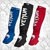 Venum - Instep Protection / Kontact